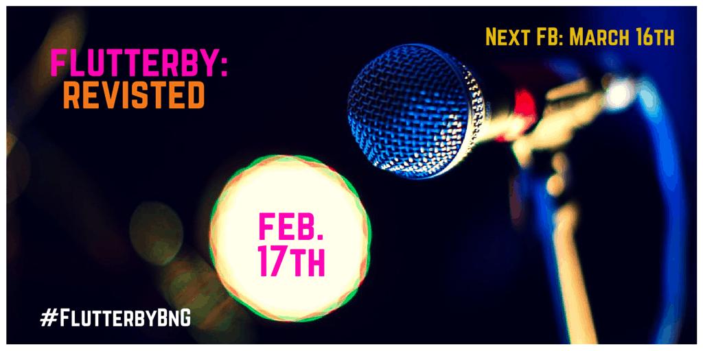 Flutterby Audio_Feb