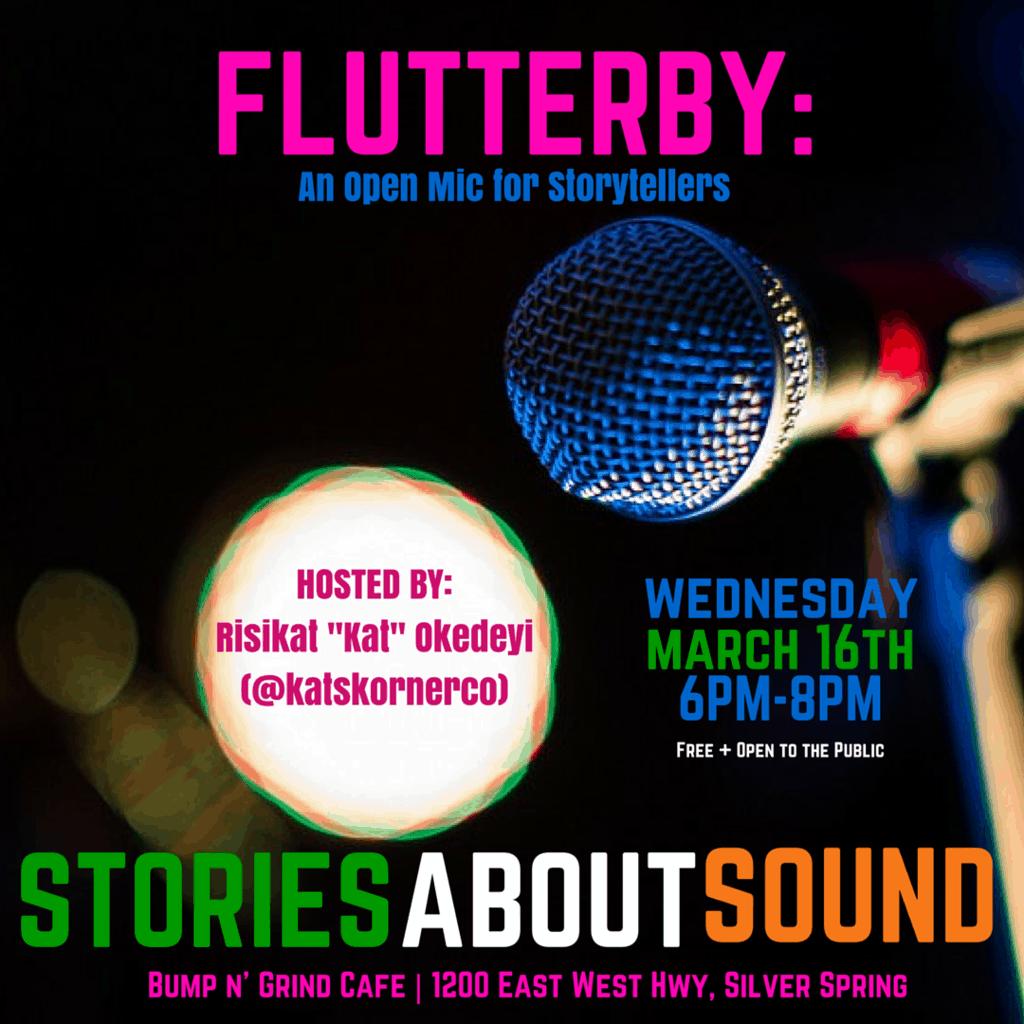 Flutterby_Mar