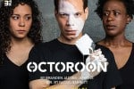 OCTOROON Graphic_612x612_v2
