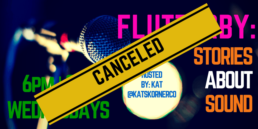 flutterby-canceled