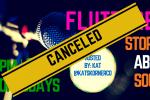 flutterby-canceled