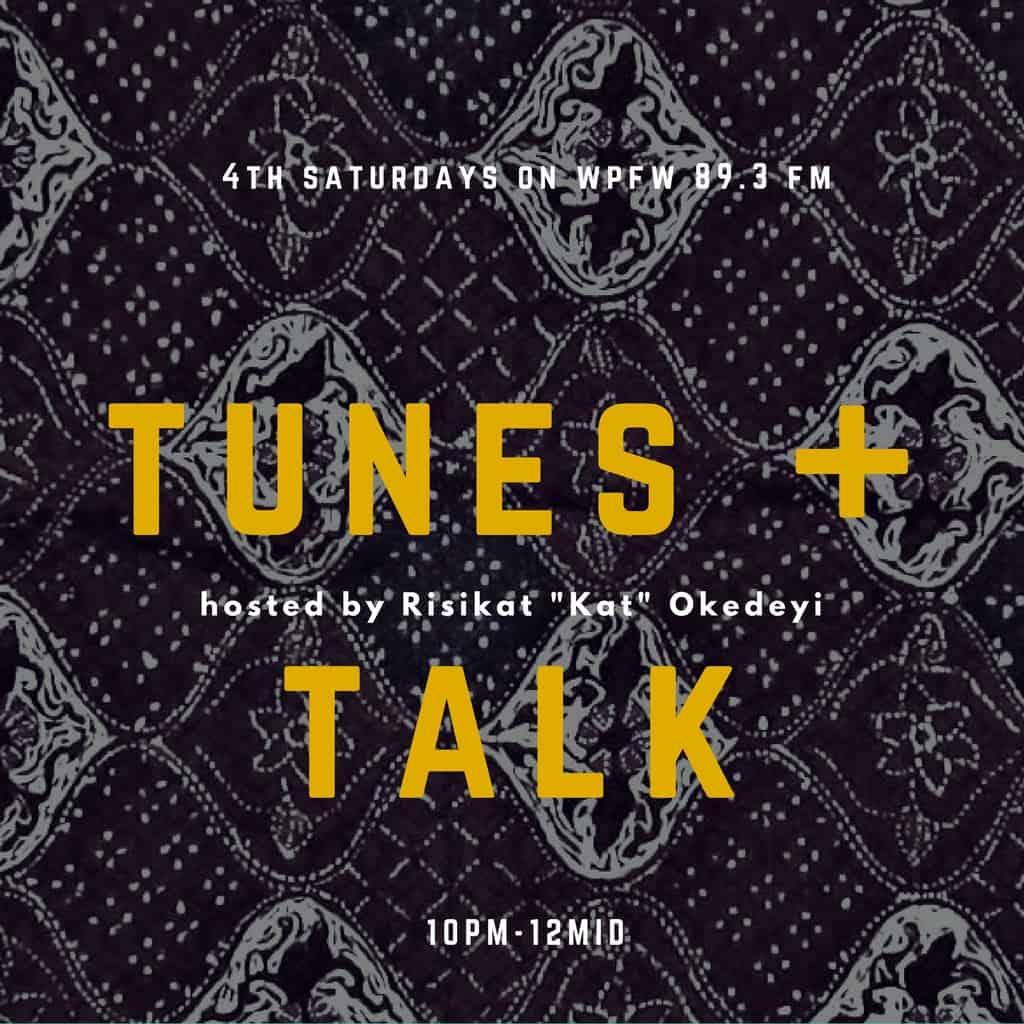 tunes&talk cvr
