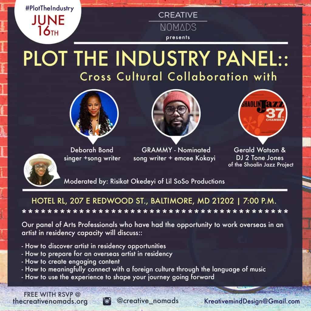 CN_Panel-June16th