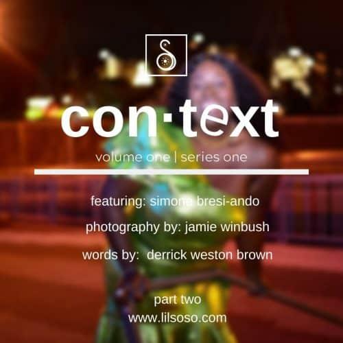 contxt_simone_2_feat