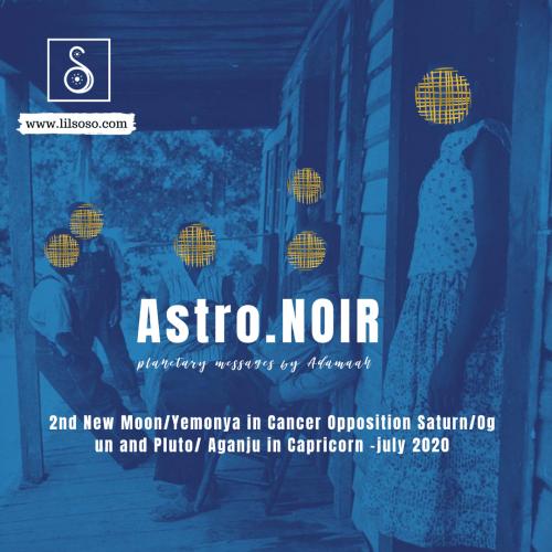 Astro.NOIR IG.1png